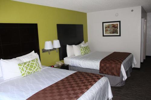 Best Western Magnolia Inn and Suites - Ladson, SC SC 29456