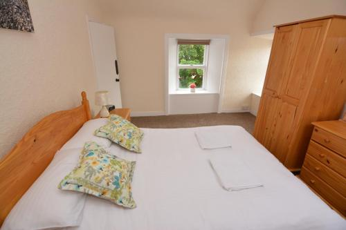 . Northness Apartments, Lerwick Self Contained