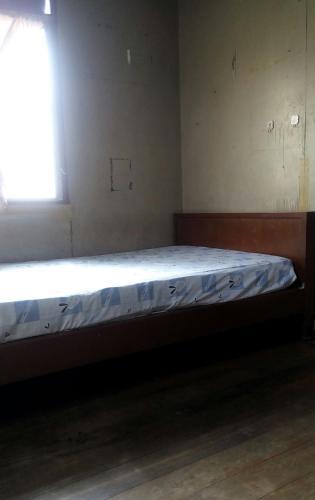 Anurak Guesthouse photo 4