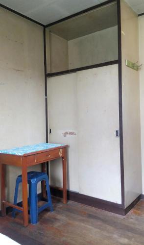 Anurak Guesthouse photo 5