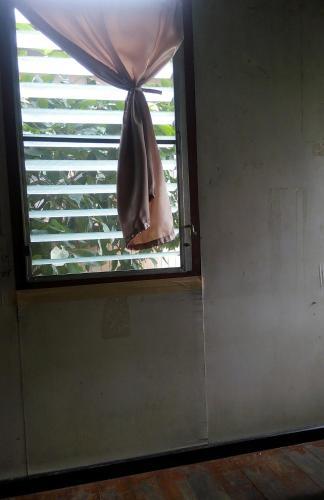 Anurak Guesthouse photo 7