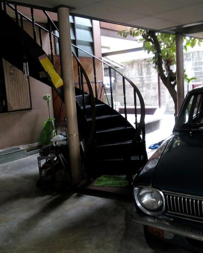 Anurak Guesthouse photo 9