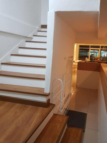 DE LA SEOUL Guesthouse photo 14