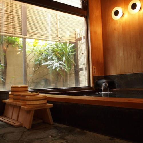 旅染屋山日式旅館 Yamaichi