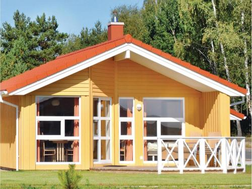 Holiday home James Cook/Mars P..