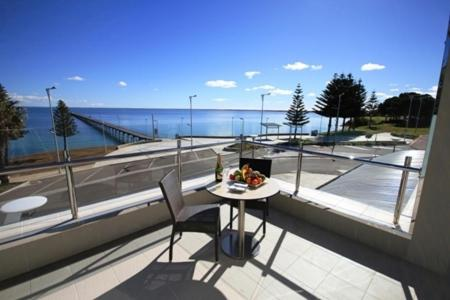 Ceduna Foreshore Hotel Motel, South Australia