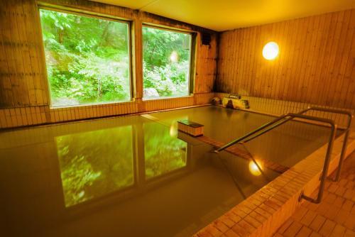 Фото отеля Shiretoko Hostel Hanare