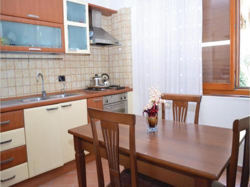 Apartment Qerret 21