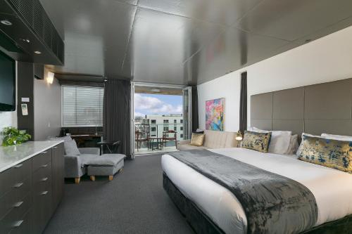 264 Flinders Street, Adelaide, South Australia 5000.