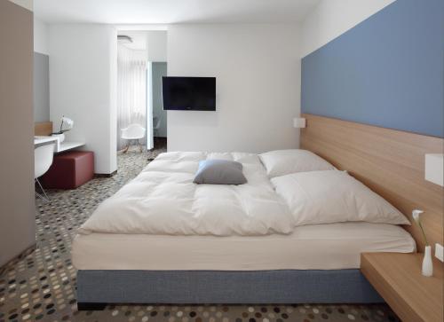 . Hotel Waldhorn