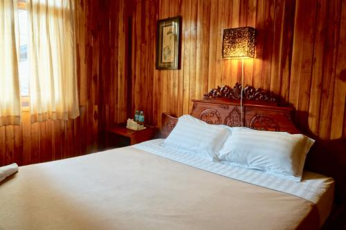 HotelRimvang Guesthouse