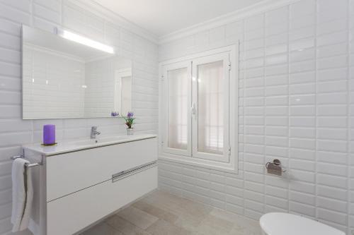 Villa Marbella стая снимки