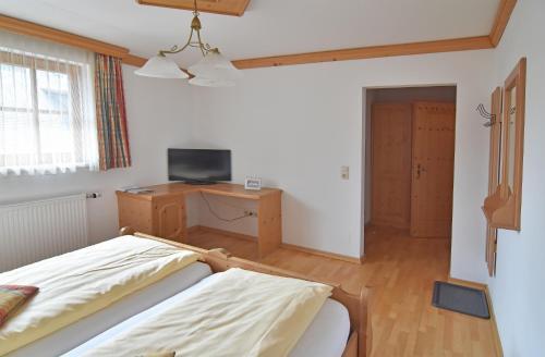 Hotel Ausseerland - Bad Mitterndorf