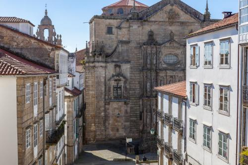 San Miguel Santiago 29