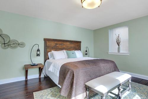 Allenberry Resort - Boiling Springs, PA 17007