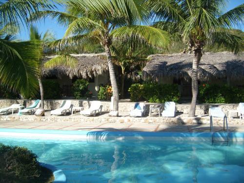 . Hotel Playazul