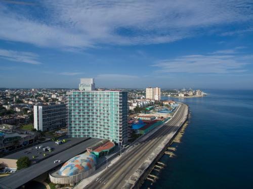 Foto - Habana Riviera by Iberostar