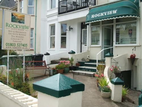 Rockview Guesthouse