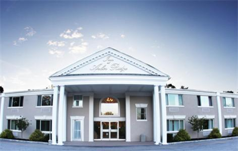 Inn at Arbor Ridge Hotel and Conference Center - Hopewell Junction
