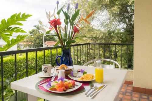 Photo - Hotel Campestre Santa Monica Pance