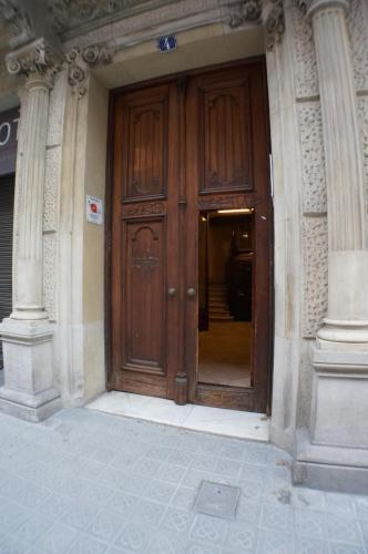 Pension Casa De Barca photo 2