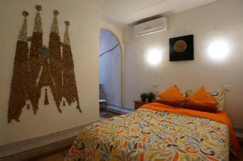Pension Casa De Barca photo 13
