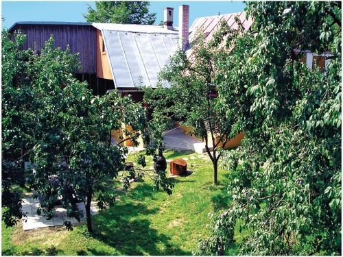 obrázek - Holiday home Cadca II