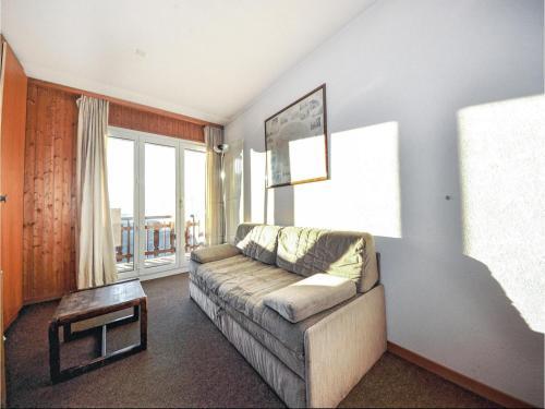 Apartment Greppons R162-7 Veysonnaz
