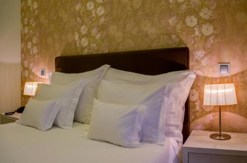 Hotel INN Rossio photo 49