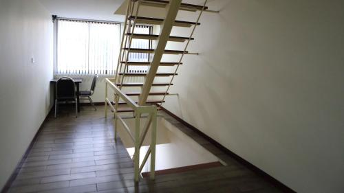 Zen Rooms Residency photo 3