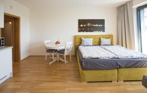 006 Angel Apartment - image 12