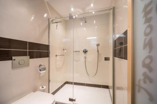 Фото отеля Apartment Mozart