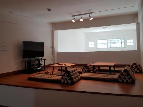 DE LA SEOUL Guesthouse photo 20