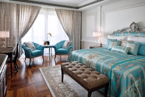 Palazzo Versace Dubai - image 4