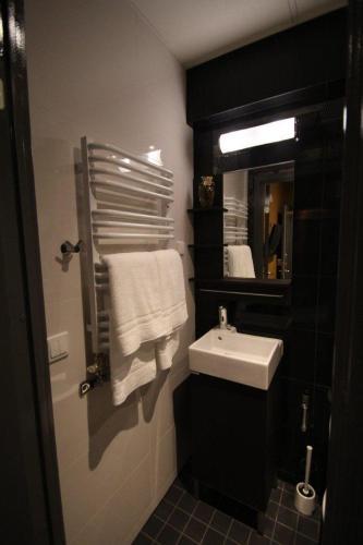 Stockholm Inn Hotell photo 7