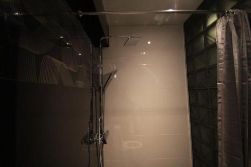 Stockholm Inn Hotell photo 12