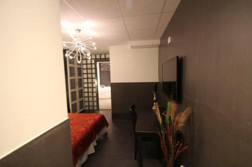 Stockholm Inn Hotell photo 27