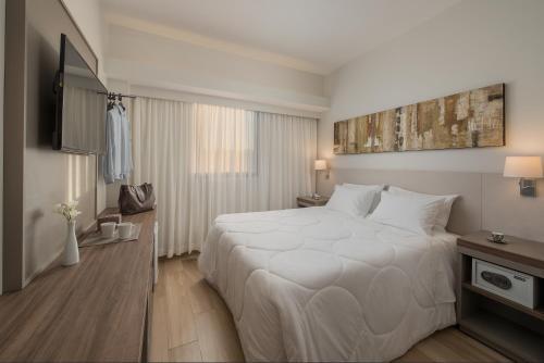 Hotel Nacional de Rio Preto - Distributed by Intercity