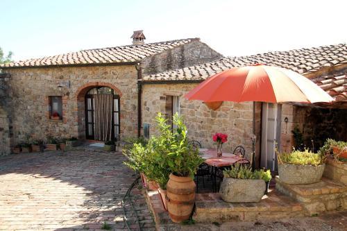 . House Castellana by Holiday World