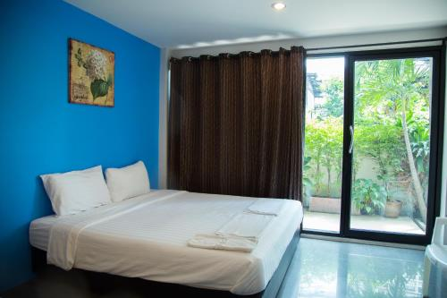 Varinda Hostel photo 43