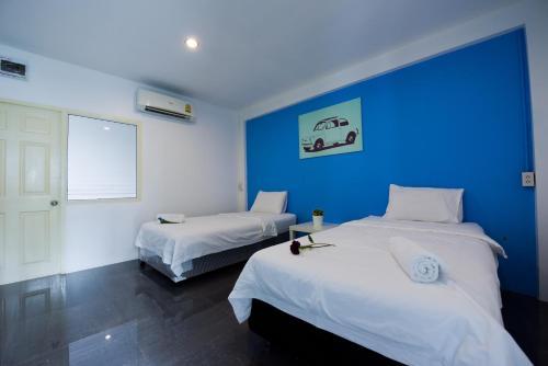 Varinda Hostel photo 64