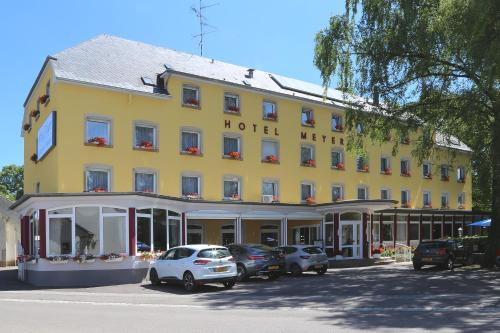 __{offers.Best_flights}__ Hotel Meyer