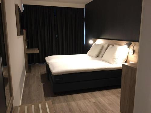 Joy Hotel photo 21