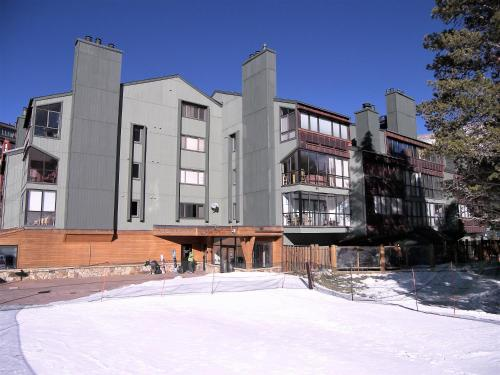 Copper Mountain By Rocky Mountain Resort Management - Dillon, CO 80435
