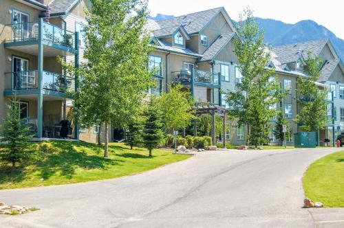 The Peaks By High Country Properties