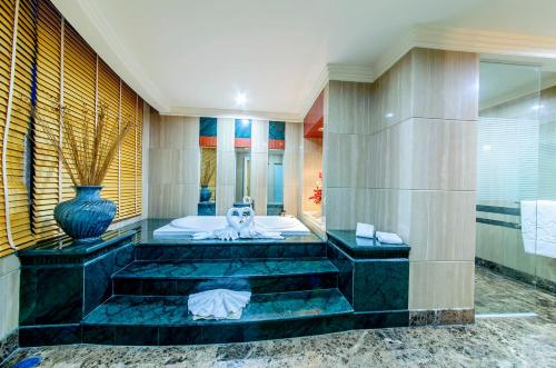Prince Suites Residence Managed by Prince Palace photo 48