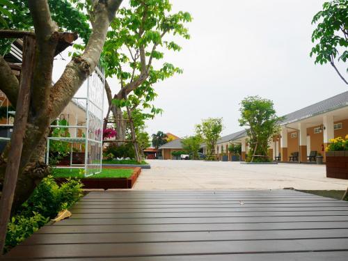 Sunee View Hotel photo 2