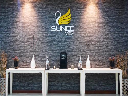 Sunee View Hotel photo 3