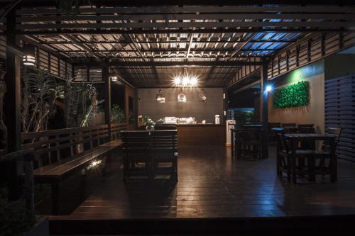 Sunee View Hotel photo 4