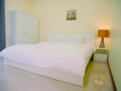 Sunee View Hotel photo 9